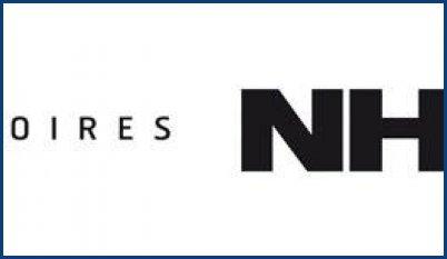 Découvrez la gamme NHCO