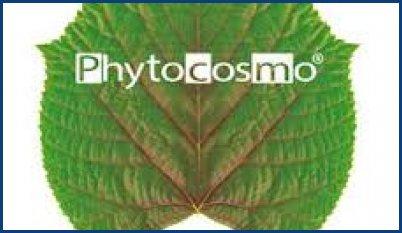 Référencement du laboratoire Phytocosmo